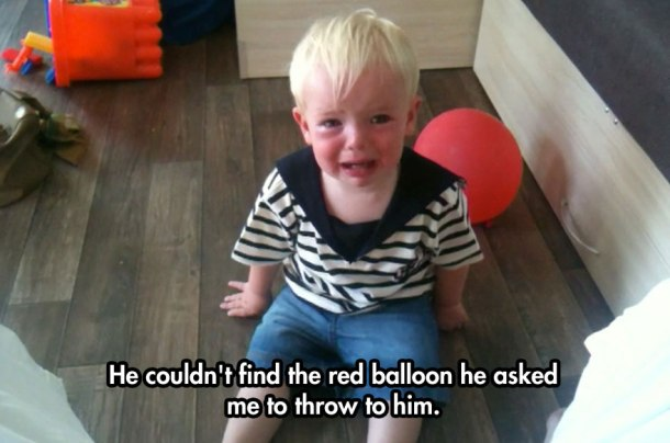 funny-kid-crying-toy-ball